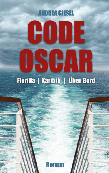 eBook - Code Oscar