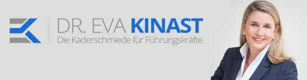 eva-kinast