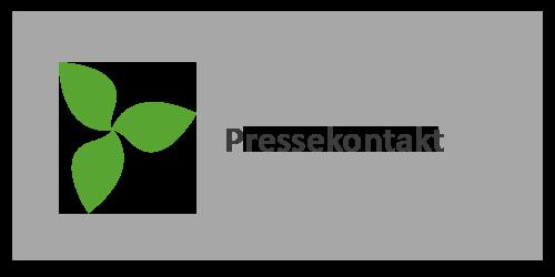 Layout_Pressekontakt