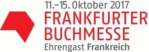 logo-buchmesse-2017