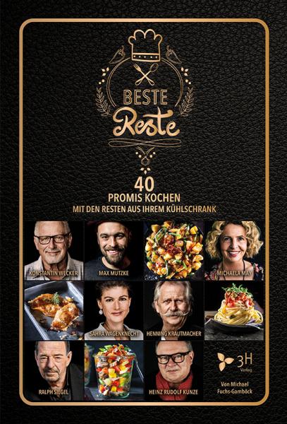 Cover_Beste_Reste_s