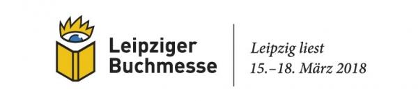 buchmesse-leipzig-2018